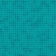 433248 turquoise