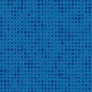 433217 blue
