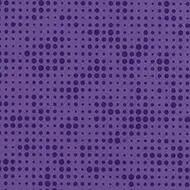 433247 purple