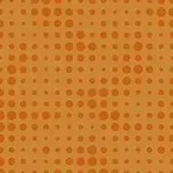 433326 orange