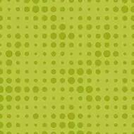 433308 vert Anis