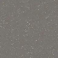 433819 gris moyen
