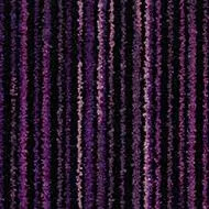 3209 purple rain