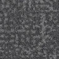 246006 grey