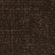 s246010 chocolate