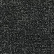 t546007 Metro ash