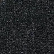 t546008 Metro anthracite