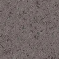 432209 medium grey