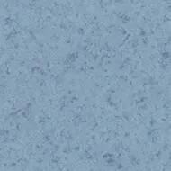 432207 grey blue