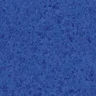 432237 dark blue
