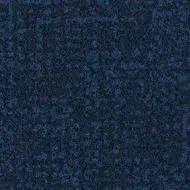 s246001 Metro indigo