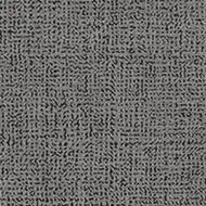 436509 medium grey