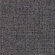 436519 dark grey