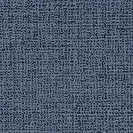 436557 dark blue