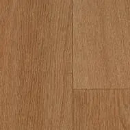 436334 Medium classic - medium oak
