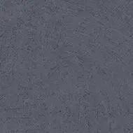 436639 dark grey