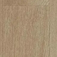 432431B XL natural oak