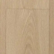 432483B XL rough oak