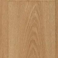 432493B XL clear oak