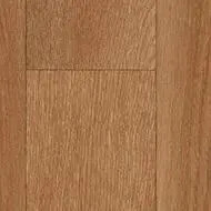 432334B medium-shaded oak