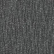 1704 meteor