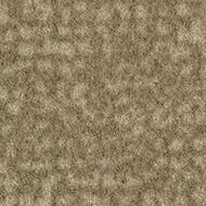 246012 sand