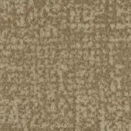 t546012 Metro sand