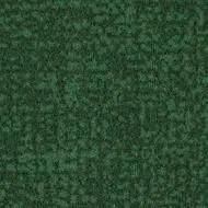 t546022 Metro evergreen