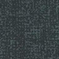s246024 Metro carbon