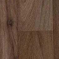 710482 rustic oak