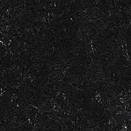 62939 black