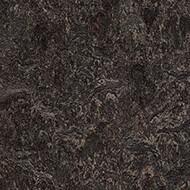 63236 dark bistre