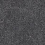 63872 volcanic ash