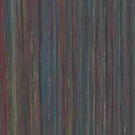 5228 hidden colours