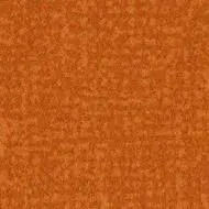 t546025 Metro tangerine
