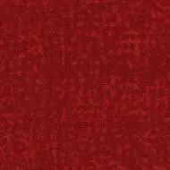 t546026 Metro red
