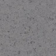 43C2209 gris moyen