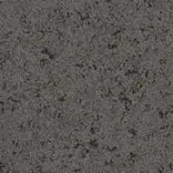 43C2219 gris foncé