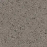 43C2214 taupe