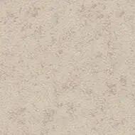43C2200 ivoire