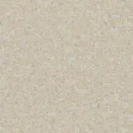 2606 light beige
