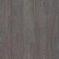2753 Ashed oak
