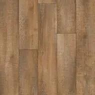 3082 oscuro oak