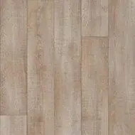 3083 grey brown oak