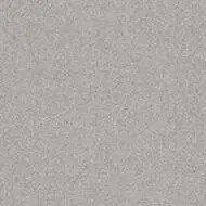 2562 light grey