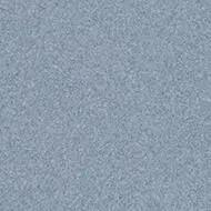 2564 light blue