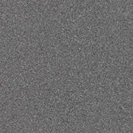 2584 anthracite