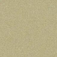 2586 farina