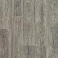 2897 Dark grey pine