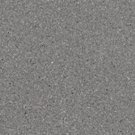 2501 grey